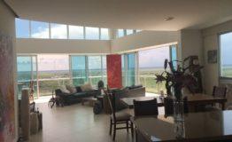 Condo-Peninsula Cancun-Venta-Sala.2