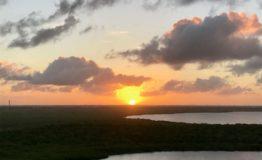 Condo-Peninsula Cancun-Venta-Vista Laguna