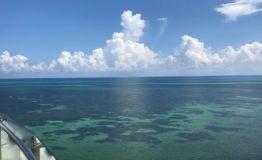 Condo-Peninsula Cancun-Venta-Vista mar