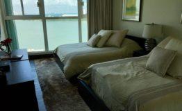 Depto- Bay View Grand Portofino Cancun-venta - Recamara.5