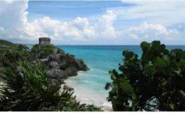 Terreno residencial-Maya Kala Tulum-Venta-Vista playa