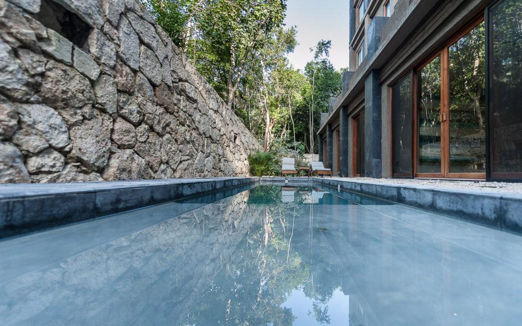 PH Garden Arthouse Tulum – Aldea Zamá