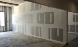 Consultorios- Azuna Cancun-Venta-Vista interior. 2