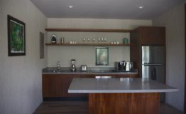 Depto-Arthouse tulum-Venta-Cocina