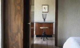 Depto-Arthouse tulum-Venta-Recamara