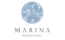 Terreno-Marina Residencial P Cancun-Venta-Logo