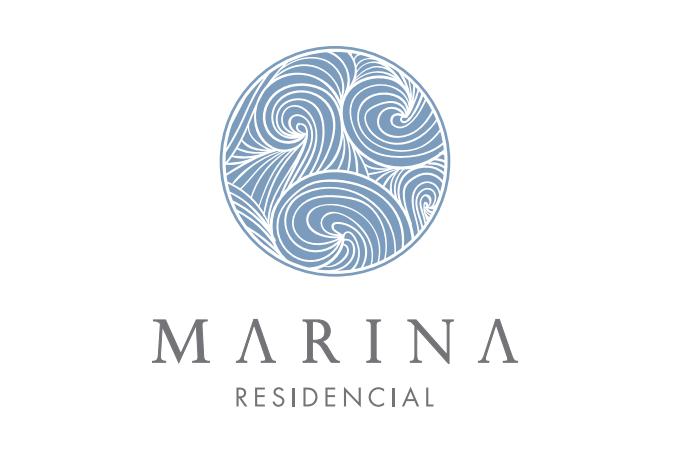 Marina Residencial – Puerto Cancun