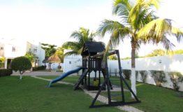 Casa-j de mar 3-cancun-renta-area juegos