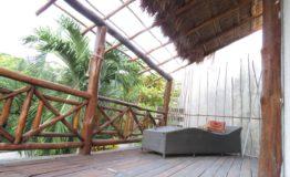 Casa-j de mar 3-cancun-renta-balcon