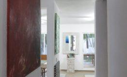 Casa-j de mar 3-cancun-renta-pasillo