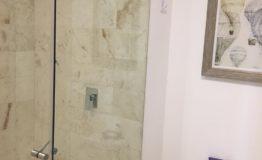 PH en venta Ana Tulum baño2