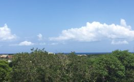 PH en venta Ana Tulum vista