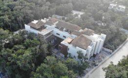 Departamento-en-venta-Mirak-Tulum-panoramica4