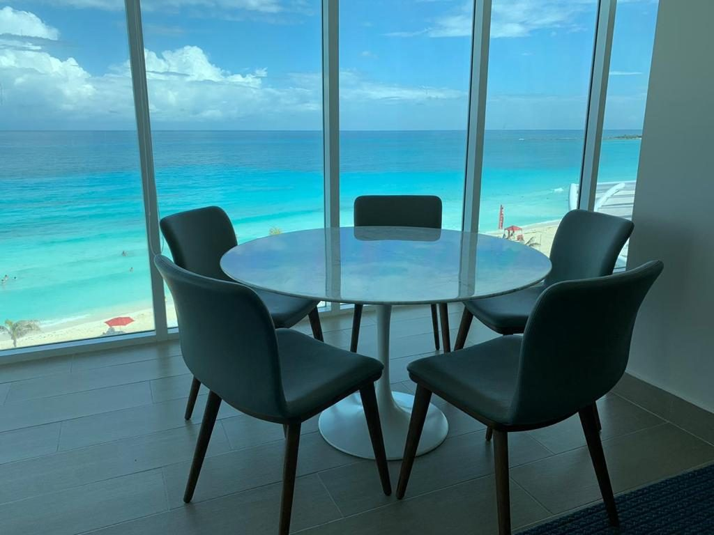 Yalmakan – Cancún