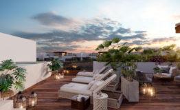 19 - Yaaxlum_RoofTop_Atardecer_color