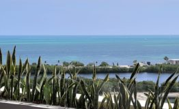 Depto-Allure Puerto Cancun-Venta- Vista Mar
