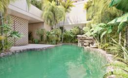 Departamento-Ikal-Tulum-Venta-Cenote (pool)