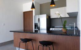 altura-cocina