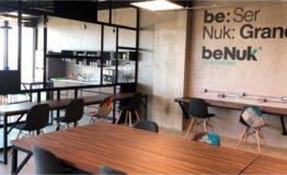 Oficinas-beNuk-Cancun-renta- Coworking 2
