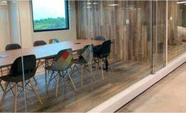 Oficinas-beNuk-Cancun-renta- Sala de juntas.2
