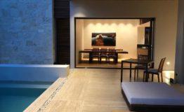 Casa-en-venta-puerto-cancun-de-lujo-luxury-home-house-for-sale-living-2