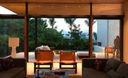 Casa-en-venta-puerto-cancun-de-lujo-luxury-home-house-for-sale-living