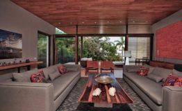 Casa-en-venta-puerto-cancun-de-lujo-luxury-home-house-for-sale-living-room