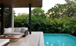 Casa-en-venta-puerto-cancun-de-lujo-luxury-home-house-for-sale-pool