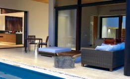 Casa-en-venta-puerto-cancun-de-lujo-luxury-home-house-for-sale-sala