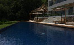 Departamento en Venta- Costa Marques Acapulco- Alberca. 2
