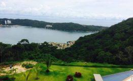 Departamento en Venta- Costa Marques Acapulco- Vista Mar