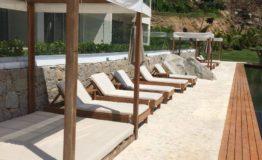 Departamento en Venta- Costa Marques Acapulco- asoleadero alberca
