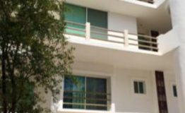 Departamento en venta Xiknal lagos del sol edificio 2