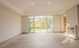 Casa en venta Los Encinos estancia 1