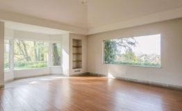 Casa en venta Los Encinos recamara