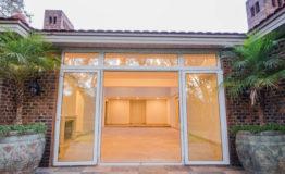 Casa en venta Los Encinos ventanal